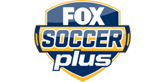 Sports TV Packages - FOX Soccer Plus - Lincolnton, NC - Service Hubb - DISH Authorized Retailer