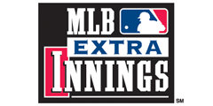 Sports TV Packages - MLB - Lincolnton, NC - Service Hubb - DISH Authorized Retailer