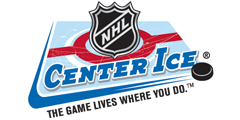 Sports TV Packages -NHL Center Ice - Lincolnton, NC - Service Hubb - DISH Authorized Retailer