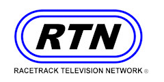 Sports TV Packages - Racetrack - Lincolnton, NC - Service Hubb - DISH Authorized Retailer