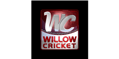 Sports TV Package - Willow Crickets HD - Lincolnton, NC - Service Hubb - DISH Authorized Retailer